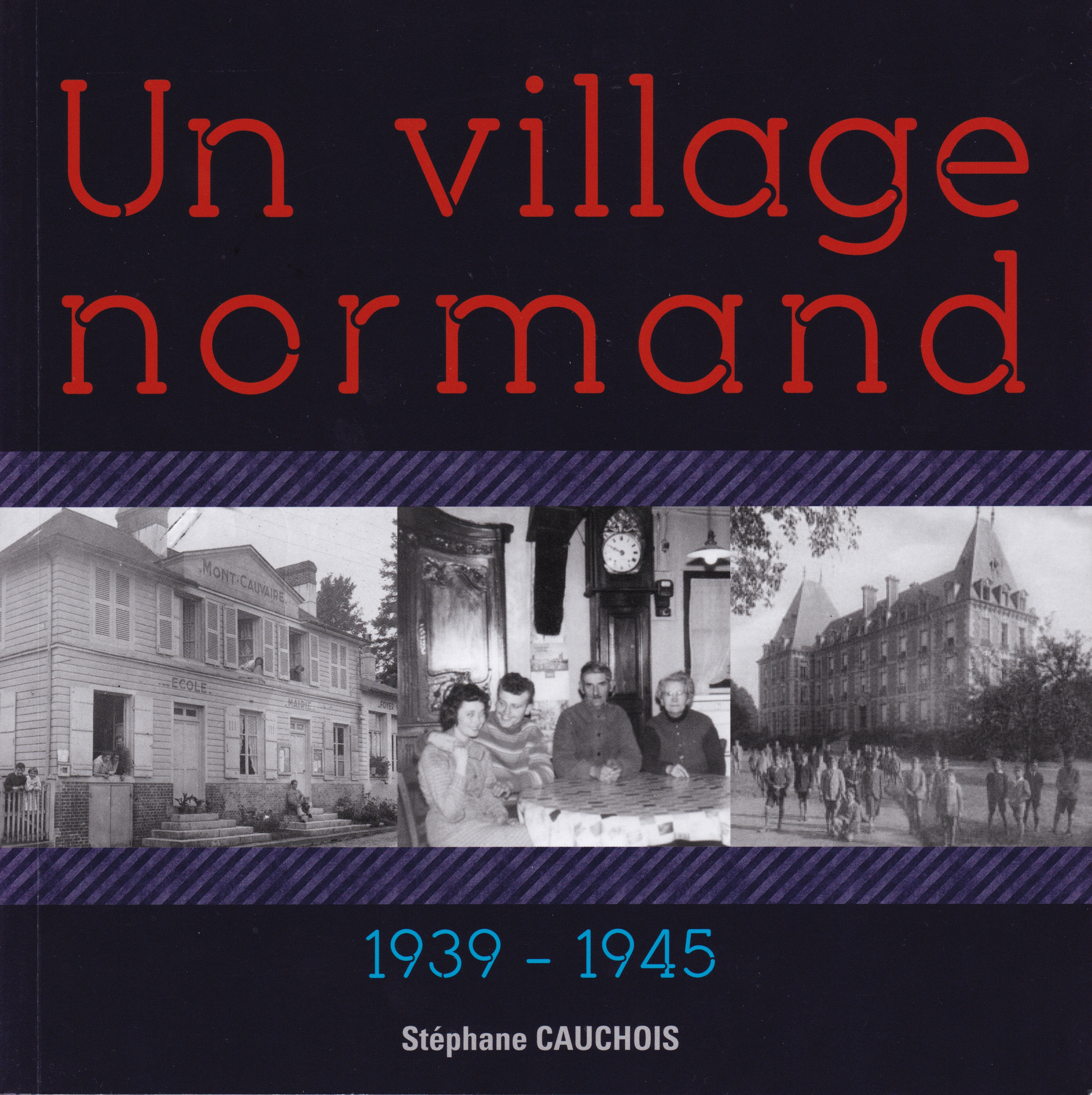 Un_village_normand_-_recto.jpeg