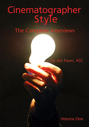 covers_cinstyle_book.jpg