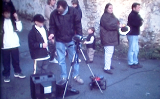 00s8com271 tournage court toujours